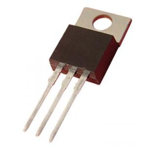 power_transistor